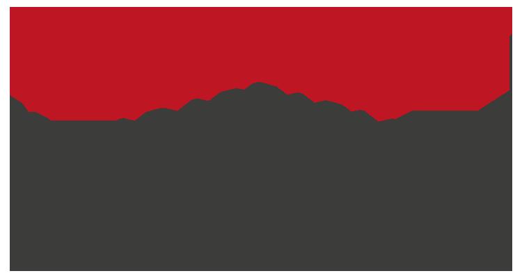 Adaptable Homecare Inc